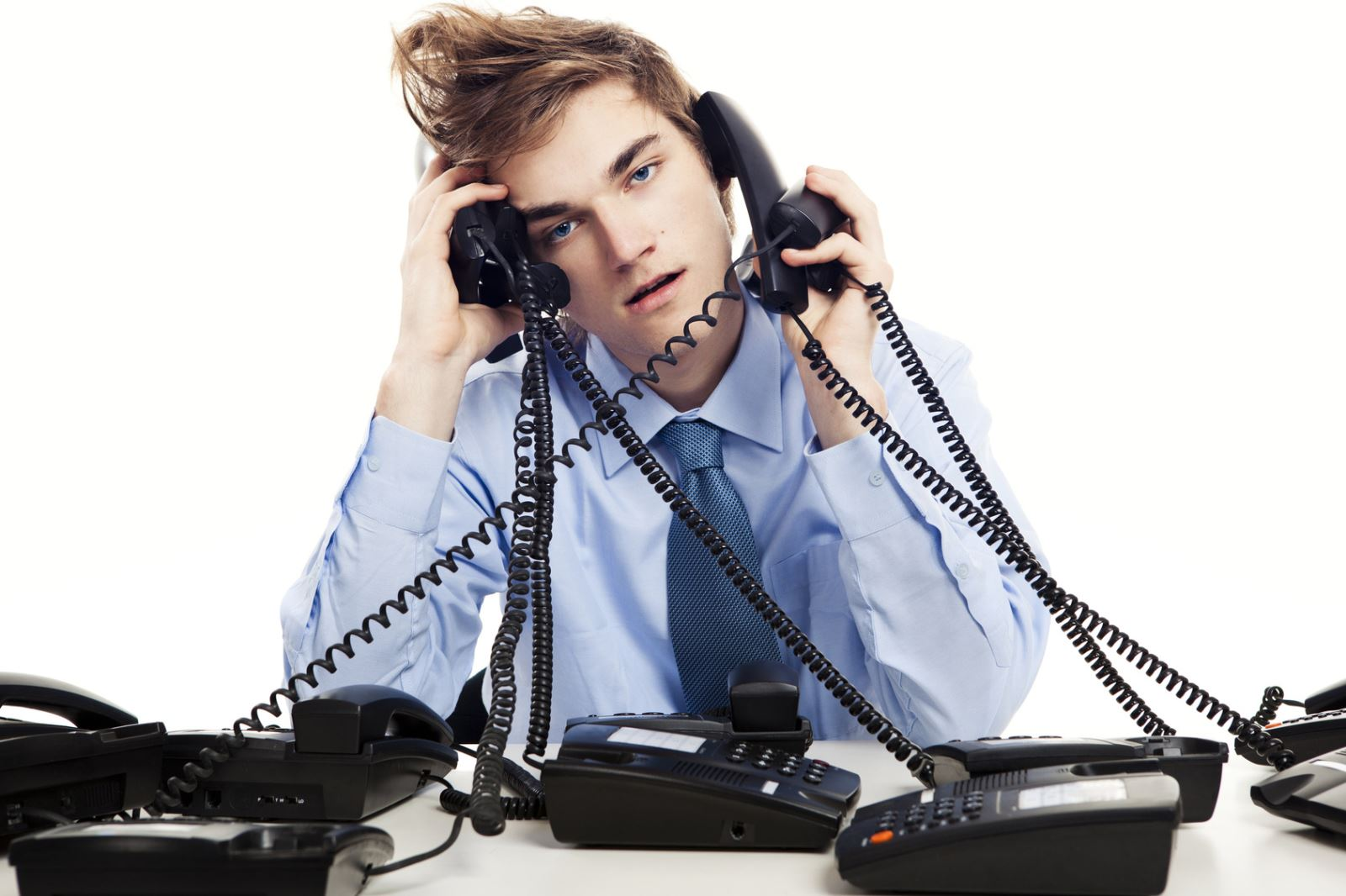the 6 secrets of cold calling customer care bg cold calls