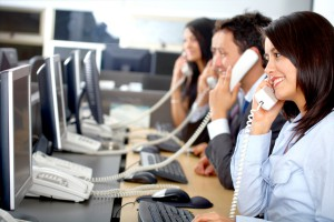 telemarketing value