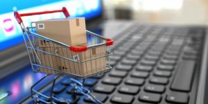 оптимизиране на онлайн магазин