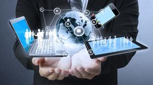 автоматизирането на бизнес процеси
