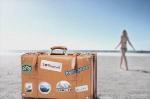 туризъм социални мрежи
