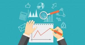 маркетингови трендове 2016 marketing trends 2016