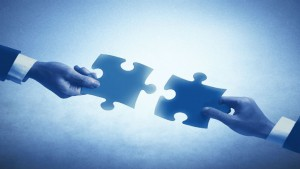 корпоративни обучения corporate trainings