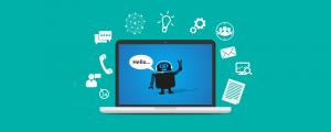 автоматизацията клиентски сервиз customer service automation